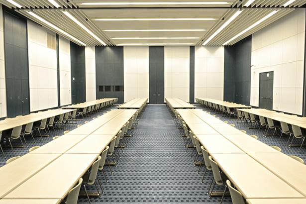 「かずさアカデミアホール 201会議室」の画像検索結果